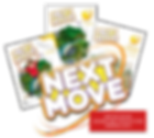 Next-Move_BBDAP-Awards_YLP.png