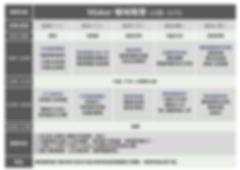 2020 夏令營課表.png