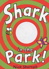 Shark in the park.jpg