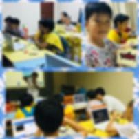 S__26116403.jpg