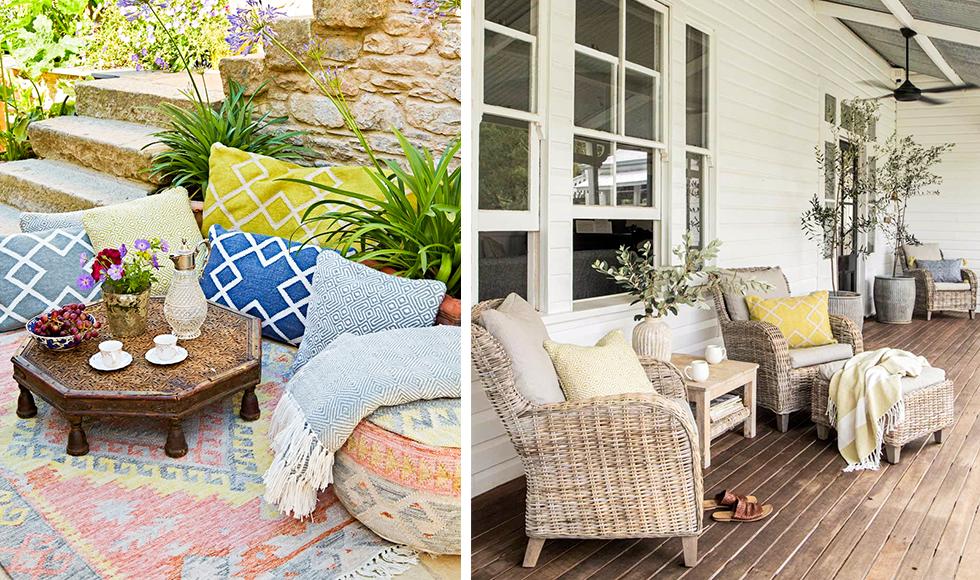 magnolia-outdoors_weaver-green-teppiche-