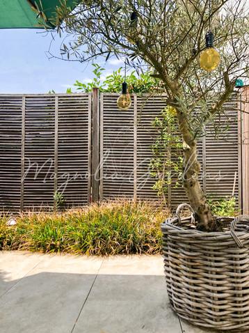 Moderner_Landhaus_Garten-13.jpg