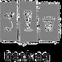 beck_ag_logo.png