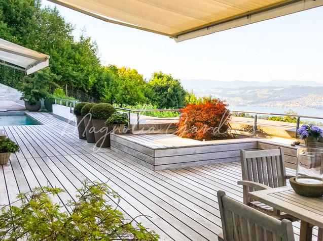 Wohnliche_Terrasse-10.jpg