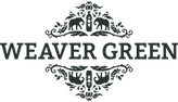 weaver-green-logo-146_253x_edited.png