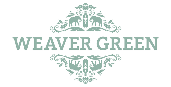 weaver-green-logo-gruen.png