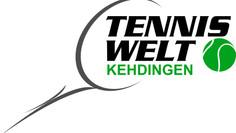 Tennisweltlogo_twk[7513].jpg