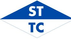 logo-stc.jpg