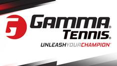 Gamma-300X250px.jpg