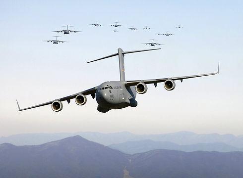 c17 formation.jpeg