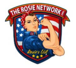 Rosie Network.PNG