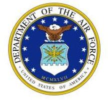 Air force seal.JPG