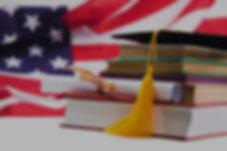 books and american flag_edited_edited.jp