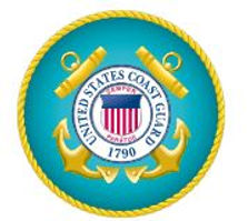 coast guard seal v2.JPG