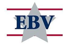 Entrepreneurship Bootcamp for Veterans