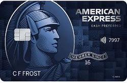 Amex Blue Cash Preffered.JPG