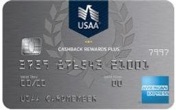 USAA Cash Back Awards Plus.JPG