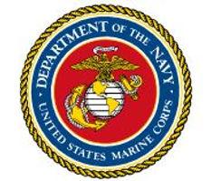 Marine Corps seal.JPG