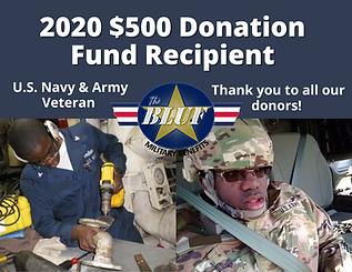 BMB Donation Recipient 2020.PNG