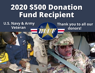 BMB Donation Recipient 2020.PNG