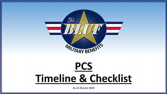PCS Checklist Cover.JPG