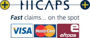 HICAPS logo.png