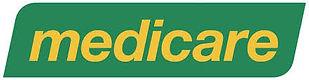 Medicare logo.jpg