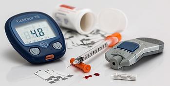 diabetic diet, diet for diabetes, low carb dietitian, keto dietitian, keto for diabetes, keto diet, diabetes dietitian, foods for insulin resistance, diet plan for type 2 diabetes