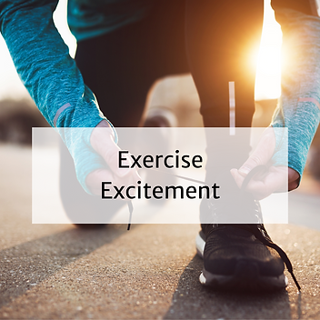 Exercise excitment.png