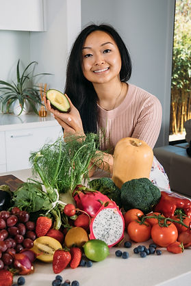 bonny chow, melbourne dietician, melbourne nutritionist, holistic dietitian, womens health, melbourne dietitian, bonny chow dietitian, holistic nutritionist, leaky gut, PCOS, bloating, food addiction, poor energy, food for mental health, thyroid conditions, reflux, low FODMAP diet, constipation, foods for sleep, autoimmune diet, anti-inflammatory diet, paleo diet, low carb dietitian, hashimotos, chronic fatigue