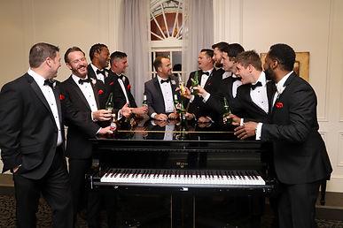 VC wedding_52.jpg