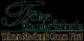 fulton-county-schools-logo copy.png