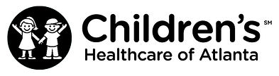 Childrens_horz_logo_2c_gray_2018.jpg