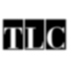 tlc-3-logo-png-transparent.png