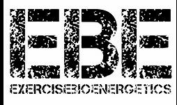 IMG_0280 logo.png