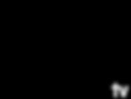 1280px-We_TV_logo_2014.svg.png