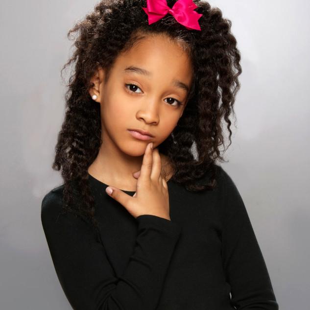 little girl 1 .jpg