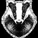 gmbpg-logo.png
