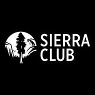 sierraclub-fbnatl200w.jpg