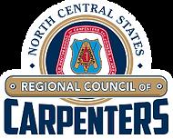 NCSRCC_New_LogoWEB300w.png