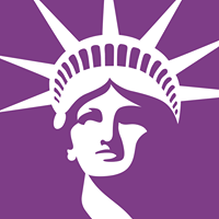 NARAL-purple.png
