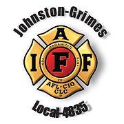 johnston-grimes-firefightersNEW-WEB300w.
