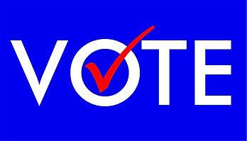 vote-image.jpg