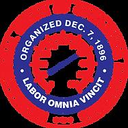 08UnionofOperatingEngineers-WEB300w-logo