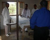 Salle_d'opération-kIOBO.JPG