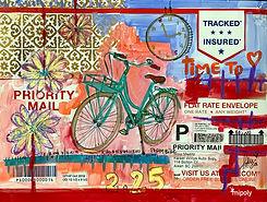 08-Bici-IND.jpg