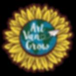AVG-Logo-3-heartplane.png