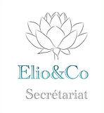 Logo Elio&Co.jpg