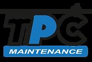 tpc_logo2_trans.png