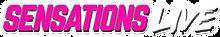 SENSATIONS live .png
